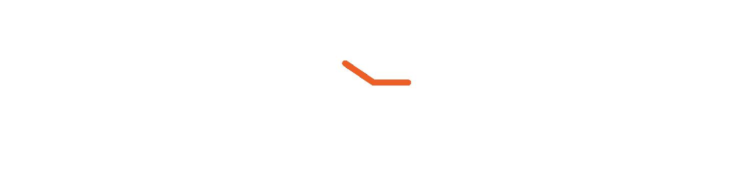 Схема рессорной подвески